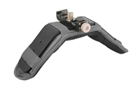 GCSM-HDPADK : Heavy Duty Shoulder Pad with GCSM-ADP Universal Clip on Adaptor