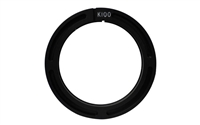 Genustech GEM-COAR 100   Genus Elite Clamp on adapter ring 100mm