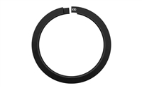 Genustech GEM-COAR 110 Genus Elite Clamp on adapter ring 110mm