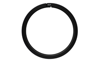 Genustech GEM-COAR 114  Genus Elite Clamp on adapter ring 114mm