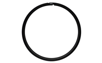 Genustech GEM-COAR 121  Genus Elite Clamp on adapter ring 121mm
