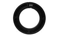 Genustech GEM-COAR 85 Genus Elite Clamp on adapter ring 85mm