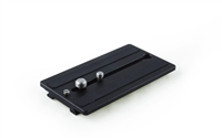 GEN-X-SAQRP : Quick Release Plate (All Sales final, no returns on this product)