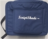 "GI-Bag : ScriptShadeâ""¢ BackPack"
