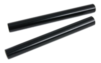 "GMB-143 15mm rods 143mm (5 3/4"") pair"
