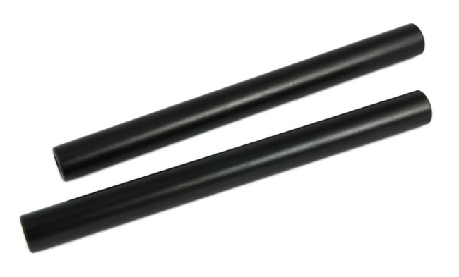 "GMB-170 15mm rods 170mm (6 3/4"") pair"