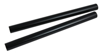 "Genustech GMB-200 Support Bar 200mm (8"") Pair-15mm-Genustech"