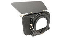 GML Matte Box Lite Kit: GML, GFFW, GAR82 and G-SUR/82KIT