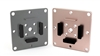GP-CINSERTS/H3+ :  Genus Cage Inserts for the GoPro 3+ (set of 3)