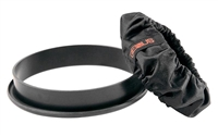 GP-NK : Lens Adapter Ring with Nuns Knickers for Production Matte Box