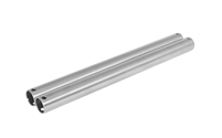 GSB-235 : 19mm Rods - length 235mm ( 9 inch )