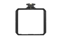 GSP-500-015 : Wide Filter Tray (Black) 4x4 for GWMC Matte Box