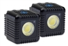 LumeCube  LC-22B LED Light