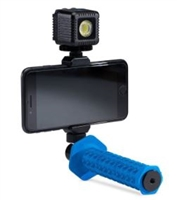 LumeCube LC-SPVMK11 LIGHTING KIT FOR SMARTPHONE VIDEO