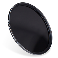 ND16-72 :  ND 1.2 ( ND16 ) 4 stop Neutral Density Filter 72mm