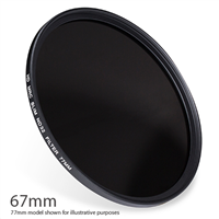 ND32-67 : ND 1.5 ( ND32 ) 5 stop Neutral Density Filter 67mm