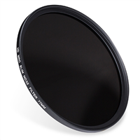 ND32-77 : ND 1.5 ( ND32 ) 5 stop Neutral Density Filter 77mm