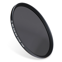 ND8-77 : ND 0.9 ( ND8 ) 3 stop Neutral Density Filter 77mm