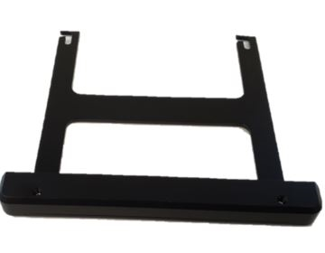 "S-HB ScriptShadeâ""¢ Spare Part - Hood Bracket (affix to top of Matte Box)"