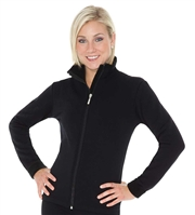 Mondor Polartec Fleece Jacket #4483