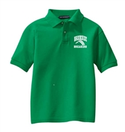 Brookside Breakers Polo