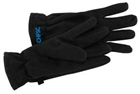 Cottonwood Heights FSC Gloves