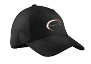 Carolina Ice Synchro Ladies Cap