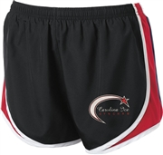 Carolina Ice Synchro Cadence Shorts