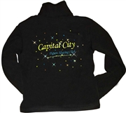Capital City FSC Mondor Jacket