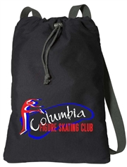 Columbia FSC Cinch Bag