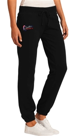 Columbia FSC Fleece Pants
