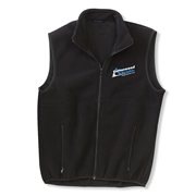 Cottonwood Heights Polar Fleece Vest
