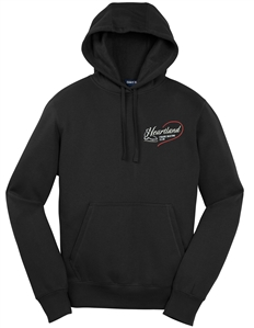 Heartland FSC Premium Pull-Over Hooded Sweatshirt