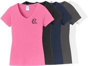 NCL fan favorite V-Neck