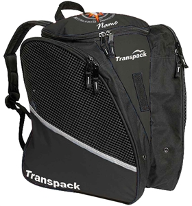 Penguin FSC Transpack