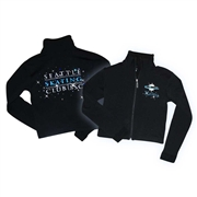 Seattle Skating Club Mondor Jacket