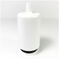 Clearbrook Sport Water Filter Bottle Replacement Filter
