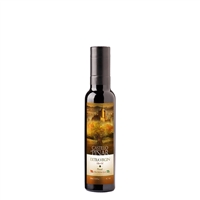 Castillo de Pinar Extra Virgin Olive Oil -250ML Bottle