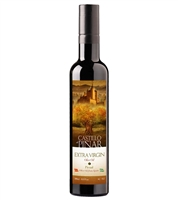 Castillo de Pinar Extra Virgin Olive Oil -500ML Bottle