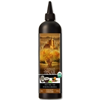Castillo de Piñar Coconut and Coriander Peri Peri 500ml