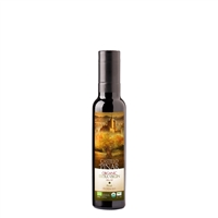 Castillo de Pinar Organic Extra Virgin Olive Oil - 250ML Bottle