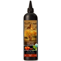 Castillo de Piñar Tomato and Basil Peri Peri 500ml