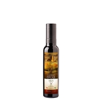 Castillo de Pinar Virgin Olive Oil - 250ML