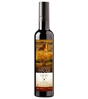 Castillo de Pinar Virgin Olive Oil - 500ML