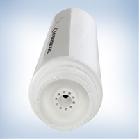 Clearbrook Quick Connect Cartridge Fluoride / Replacement Filter