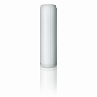 Clearbrook Well Water Iron and Sulfur Filter Cartridge