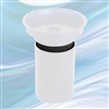 Clearbrook Sport Filter for Nalgene Water Filter Bottle