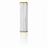 Clearbrook Sediment Filter - 1 Micron Absolute