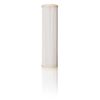 Clearbrook Sediment Filter - 5 Micron