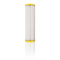 Clearbrook Well Water Pre-Filter- 50 MICRO